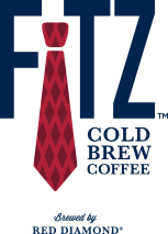 Logo Fitz Cold Brew Coffee