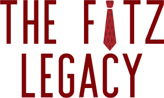 The Fitz Legacy